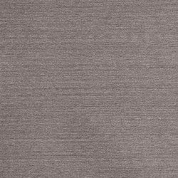 Rafia W108-04 | Wall coverings / wallpapers | SAHCO