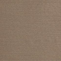 Rafia W108-05 | Papeles pintados | SAHCO