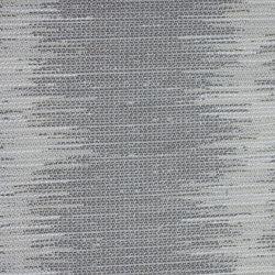 Sunbrella Jaquard j108 Siam Grey | Stoffbezüge | Design2Chill