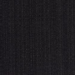 Sunbrella Linen 3920 Taupe Black | Stoffbezüge | Design2Chill