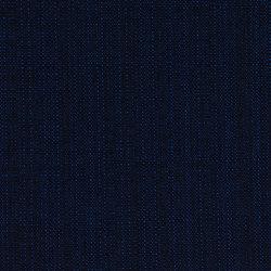 Sunbrella Linen 3922 Blue Black | Stoffbezüge | Design2Chill