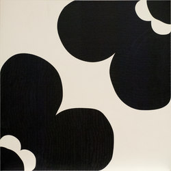 Tangle | Fiore Mio | Floor tiles | Ornamenta