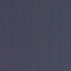 Sunbrella Linen 3925 Optic Orange | Stoffbezüge | Design2Chill