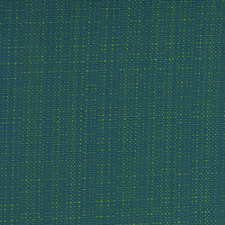 Sunbrella Linen 3927 Optic Green | Stoffbezüge | Design2Chill