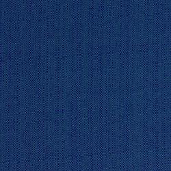 Sunbrella Linen 3928 Dragonfly | Stoffbezüge | Design2Chill