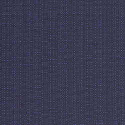 Sunbrella Linen 3931 Wisteria | Stoffbezüge | Design2Chill