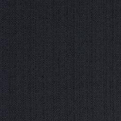 Sunbrella Linen 3932 Caviar | Stoffbezüge | Design2Chill