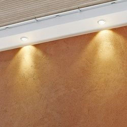 SR 45-LED | Recessed ceiling lights | Hera