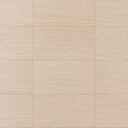 Woodland W116-02 | Wall coverings / wallpapers | SAHCO