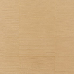 Woodland W116-03 | Wall coverings / wallpapers | SAHCO