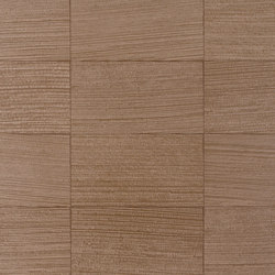 Woodland W116-04 | Wall coverings | SAHCO