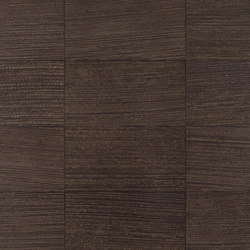 Woodland W116-05 | Wall coverings | SAHCO
