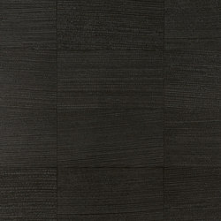 Woodland W116-06 | Wall coverings / wallpapers | SAHCO