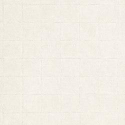 Quadrata W109-01 | Carta da parati | SAHCO