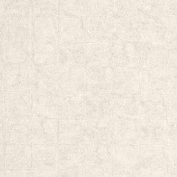 Quadrata W109-02 | Papeles pintados | SAHCO