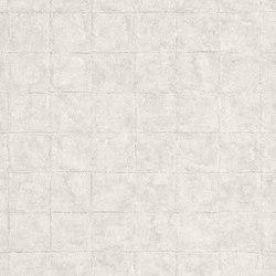 Quadrata W109-03 | Carta da parati | SAHCO