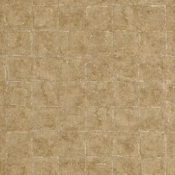 Quadrata W109-04 | Wall coverings / wallpapers | SAHCO