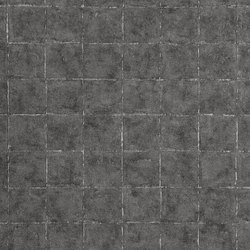 Quadrata W109-05 | Wall coverings | SAHCO