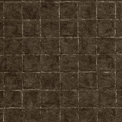 Quadrata W109-06 | Wall coverings / wallpapers | SAHCO