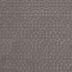 Alhambra T014-01 | Rugs / Designer rugs | SAHCO