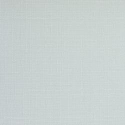 Sunbrella Linen 5404 Natural | Stoffbezüge | Design2Chill