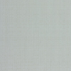 Sunbrella Linen 5453 Canvas | Stoffbezüge | Design2Chill
