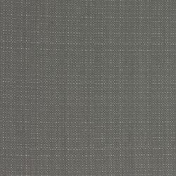 Sunbrella Linen 8374 Taupe | Stoffbezüge | Design2Chill