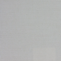 Sunbrella Natte 10021 Canvas | Stoffbezüge | Design2Chill