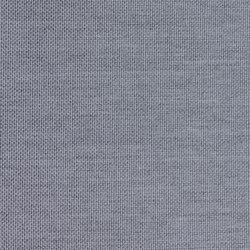 Sunbrella Natte 10022 Grey Chine | Stoffbezüge | Design2Chill