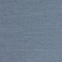 Sunbrella Natte 10025 Frosty Chine | Stoffbezüge | Design2Chill