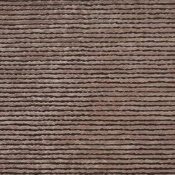Lines T010-01 | Tappeti / Tappeti d'autore | SAHCO