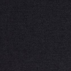 Sunbrella Natte 10030 Sooty | Stoffbezüge | Design2Chill