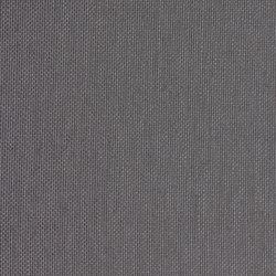 Sunbrella Natte 10040 Nature Grey | Stoffbezüge | Design2Chill
