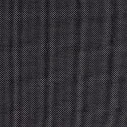 Sunbrella Natte 10059 Dark Taupe | Stoffbezüge | Design2Chill