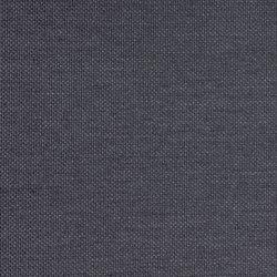 Sunbrella Natte 10063 Charcoal Chine | Stoffbezüge | Design2Chill