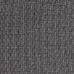 Sunbrella Natte 10065 Carbon Beige | Stoffbezüge | Design2Chill