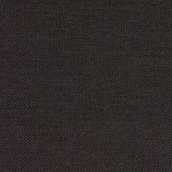 Sunbrella Natte 10100 Sepia | Stoffbezüge | Design2Chill