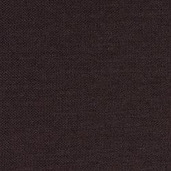 Sunbrella Natte 10101 Weasel | Stoffbezüge | Design2Chill
