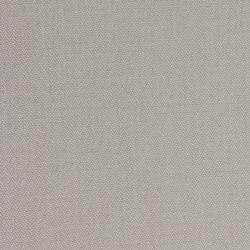Sunbrella Satin 20036 Canvas | Stoffbezüge | Design2Chill