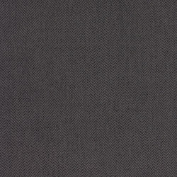 Sunbrella Satin 20059 Dark Taupe | Stoffbezüge | Design2Chill
