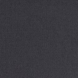 Sunbrella Satin 20090 Licorice | Stoffbezüge | Design2Chill