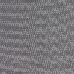 Sunbrella Satin 20092 Dove Grey | Stoffbezüge | Design2Chill