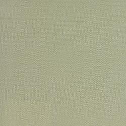 Sunbrella Natte Satin Lichen | Stoffbezüge | Design2Chill