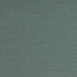Sunbrella Satin 20096 Tea | Stoffbezüge | Design2Chill