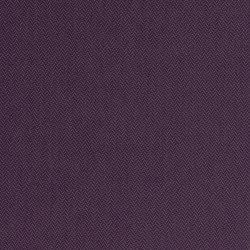 Sunbrella Satin 20098 Fig | Stoffbezüge | Design2Chill