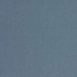 Sunbrella Satin 20099 Blue Cloud | Stoffbezüge | Design2Chill