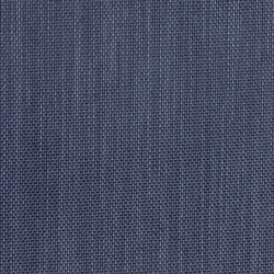 Sunbrella Sling 5928 Denim | Stoffbezüge | Design2Chill