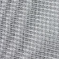 Sunbrella Sling 5928 Oyster | Stoffbezüge | Design2Chill