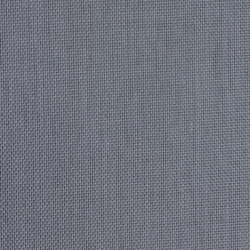 Sunbrella Sling 5928 Silver | Stoffbezüge | Design2Chill