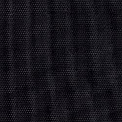 Sunbrella Sling 50045 Charcoal | Stoffbezüge | Design2Chill